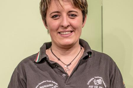 Romina Tabai