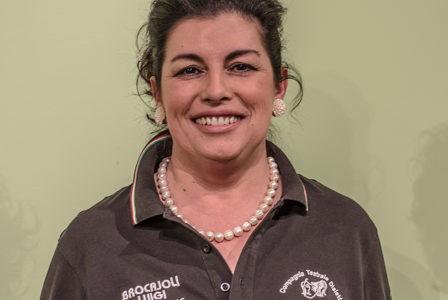 Marina Carnevali