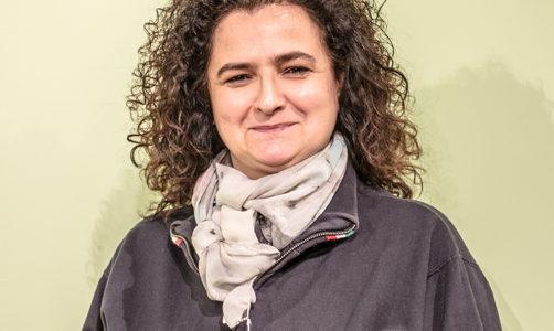 Laura Pagani